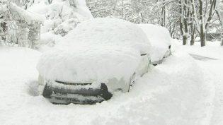 Fenômeno de frio extremo nos EUA deixa ao menos dez mortos