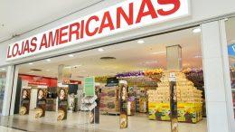 Loja Americanas anuncia estágios com vagas em todo o País (Foto: Divulgação)