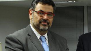 Instituto Não Aceito Corrupção firmou carta contra intervenção em ONGs