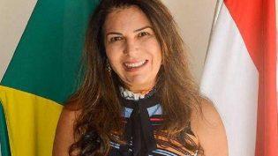 Desastre matou professora que era crítica da Vale e 'mãe' da comunidade