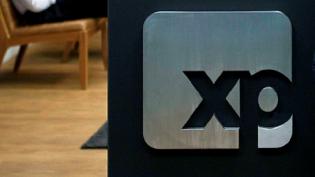 BTG aciona Cade contra a XP investimentos em disputa sobre agentes autônomos
