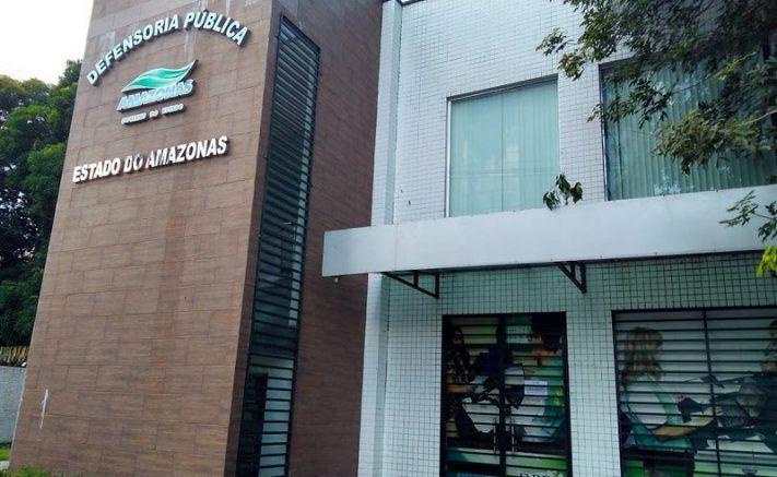 Defensoria Pública pediu cassação de registro de médico que agrediu grávida (Foto: Tammy Castro/ATUAL)