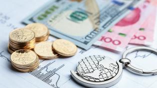 Portugal lidera em recebimento de dinheiro do Brasil para o exterior