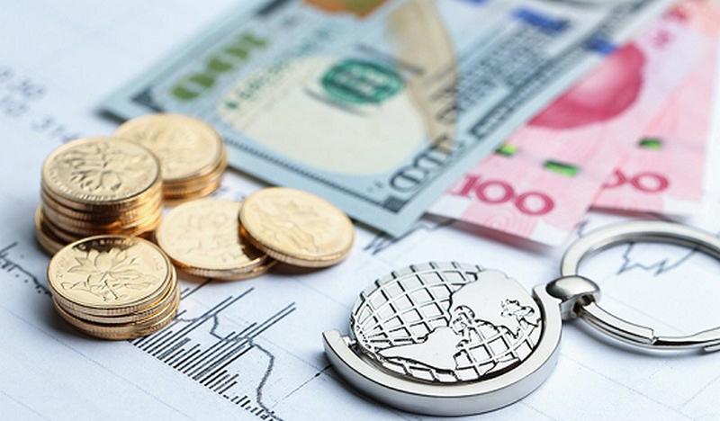 Portugal lidera em recebimento de dinheiro do brasil para o exterior Remessa de dinheiro para o exterior