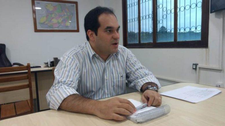 Flávio Antony Filho