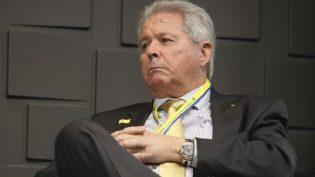 Presidente do BB diz que banco seria mais eficiente se fosse privatizado