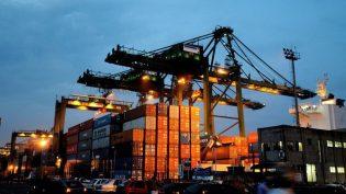 CNI: 19,3% das empresas brasileiras promovem exportações temporárias
