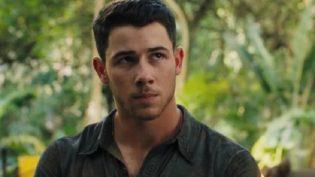 Nick Jonas se oferece para viver Batman após Ben Affleck deixar papel