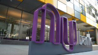 Nubank passa a oferecer empréstimo pessoal a partir desta segunda