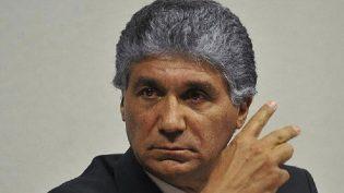 Delator diz que Paulo Preto guardava R$ 100 milhões em bunker