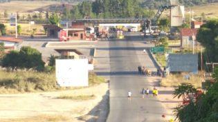 Brasil mantém missão humanitária após Maduro mandar fechar fronteira
