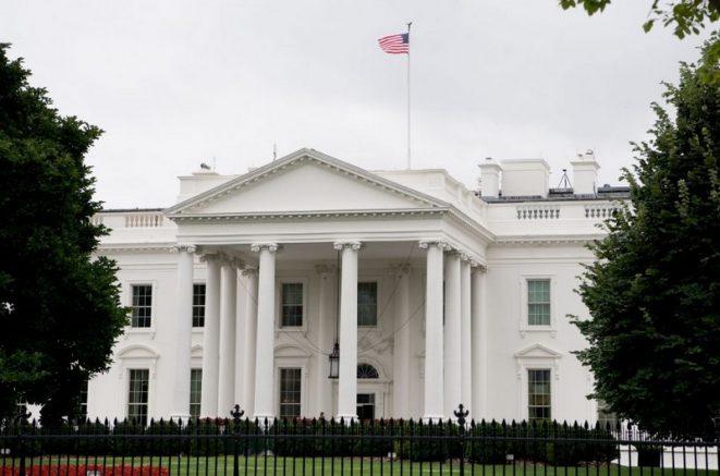 Bolsonaro deve ser recebido por Trump na Casa Branca (Foto: Serviço Audiovisual da União Europeia/Divulgação)