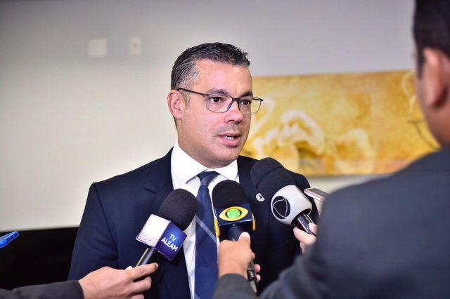 CPI dos Combustíveis, Josué Neto