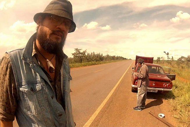 opala conexão amazônia