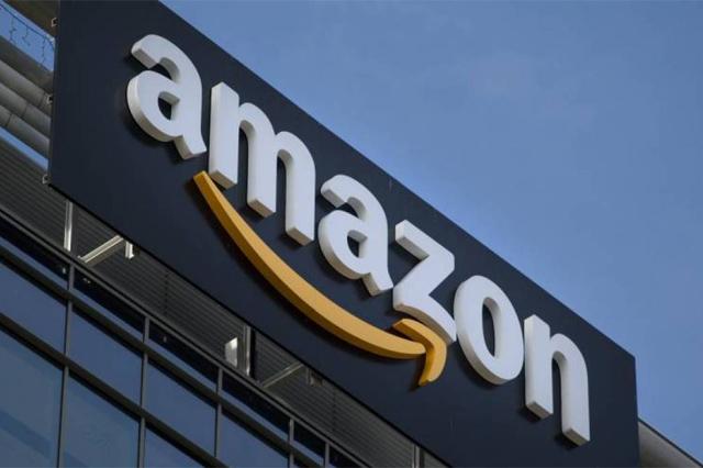 Amazon reivindica novo domínio na internet, mas países amazônicos contestam (Foto: Olhar Digital/Reprodução)