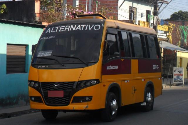 amarelinhos/alternativos