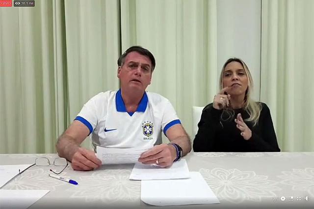 bolsonaro-live