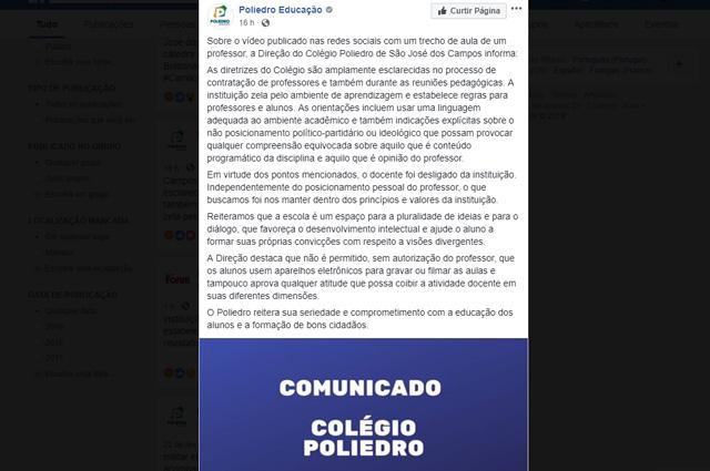 comunicado-poliedro-1