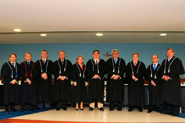 Gastos com conselheiros, auditores e procuradores não são nominados no portal da transparência
