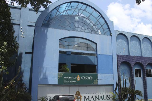 Espi Manaus
