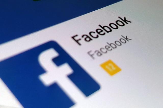 Páginas que promovem ou se engajam em violência e ódio, independentemente de ideologia foram excluídas do Facebook (Foto: Divulgação)