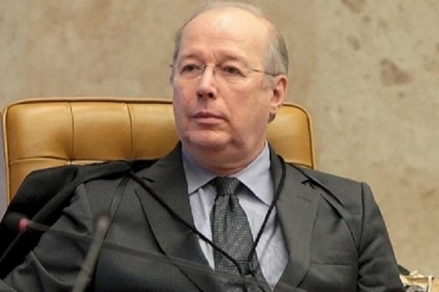 Ministro-Celso-de-Mello-