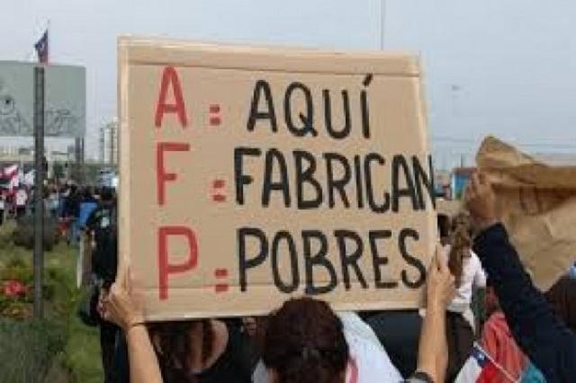protesto-chile-capitalização