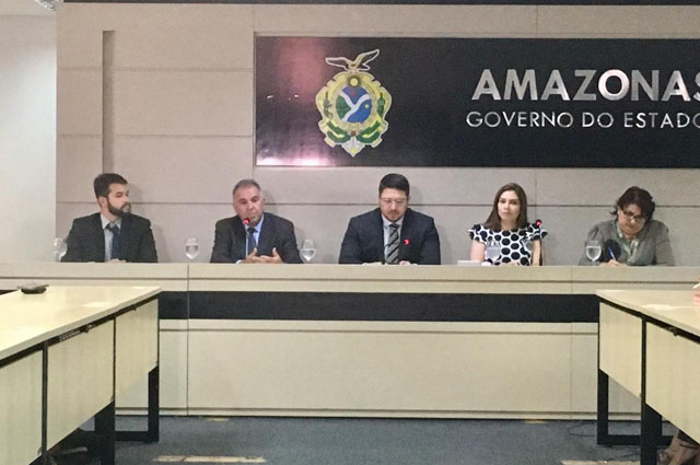 reunião PPA - carlos almeida