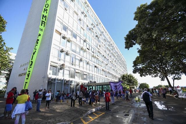 Ministério_da_Fazenda