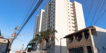 0744dd39b Mãe joga recém-nascida do 10º andar de prédio em São Paulo