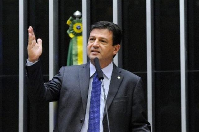 Luiz-Henrique-Mandetta