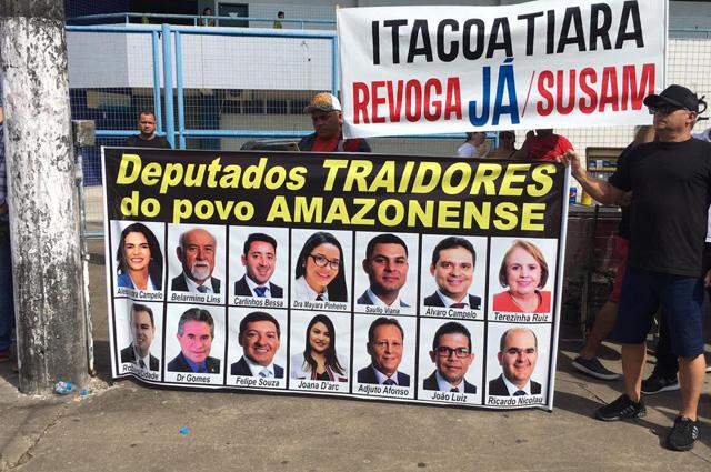 assembleia servidores amazonas