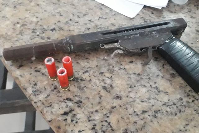 arma-caseira