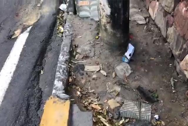 calçada-umberto-calderaro