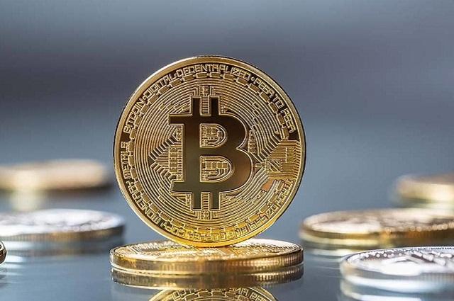 moedas virtuais criptomoedas