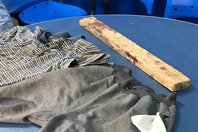douglas-materiais-usados-no-crime