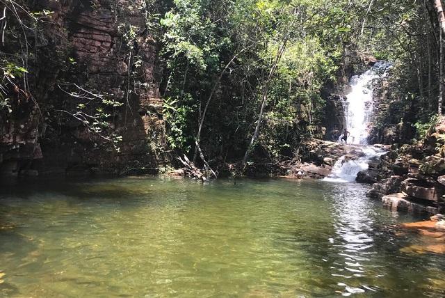 Gran Sabana