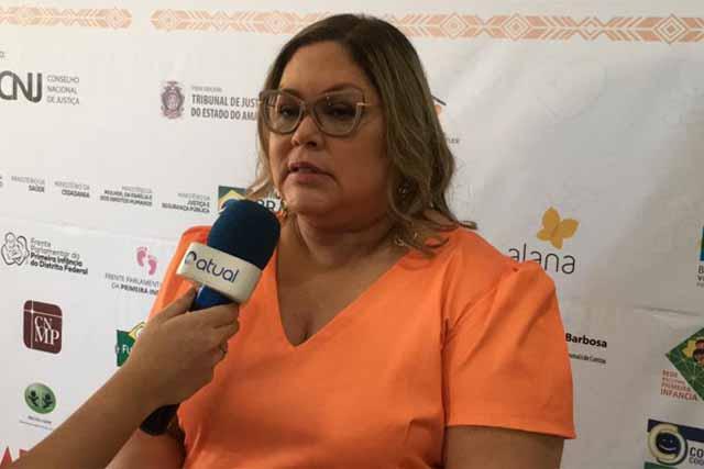 juíza-rebeca-lima