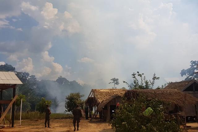 operação-contra-queimadas-e-desmatamento