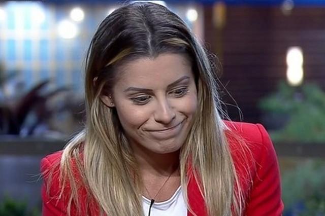 Silva aricia fukuoka.com: over
