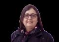 Marcia Oliveira