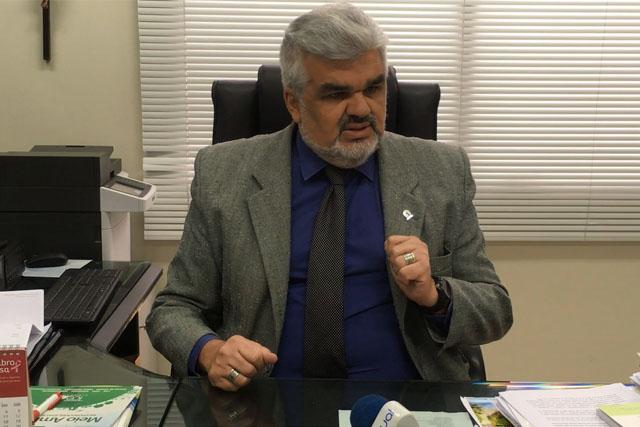 júlio-pinheiro-conselheiro-TCE