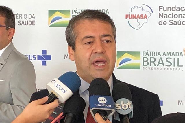 ronaldo-nogueira-presidente-nacional-funasa