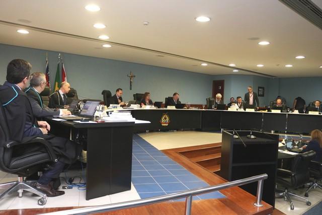 TCE puniu o gestor a devolver aos cofres públicos o valor de R$ 2,1 milhões (Foto: Divulgação)