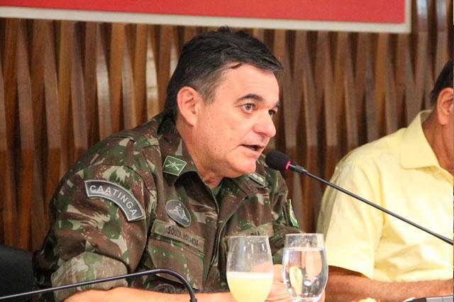 Pedro Souza Holanda