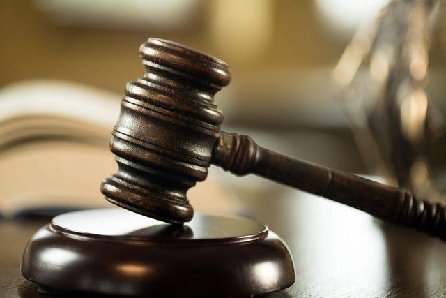 Decisões judiciais ordenam pagamentos milionários no Judiciário (Foto: TJAM/Divulgação)