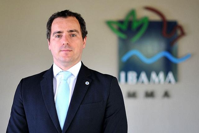Eduardo Fortunato Bim