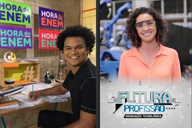 Bolsonaro defende cancelamento da TV Escola e diz que canal 'deseduca'