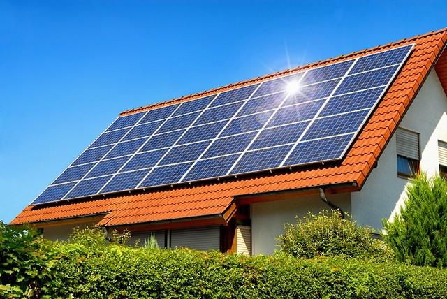 Consumidor com energia instalada antes da aprovação de projeto, não pagará tarifa (Foto: ENEVO/Divulgação)