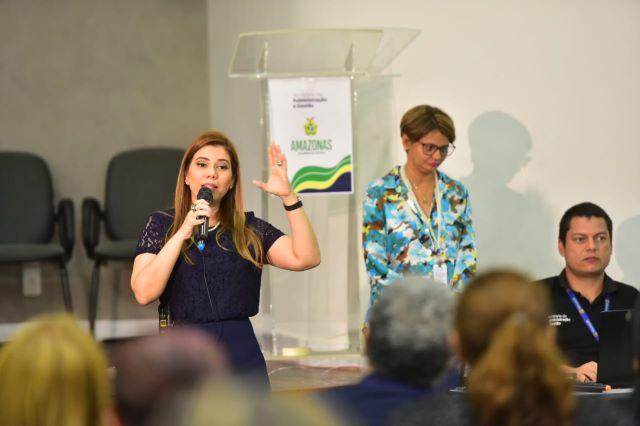 Inês Carolina Simonetti